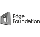 edge-foundation.png
