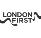 london-first.png